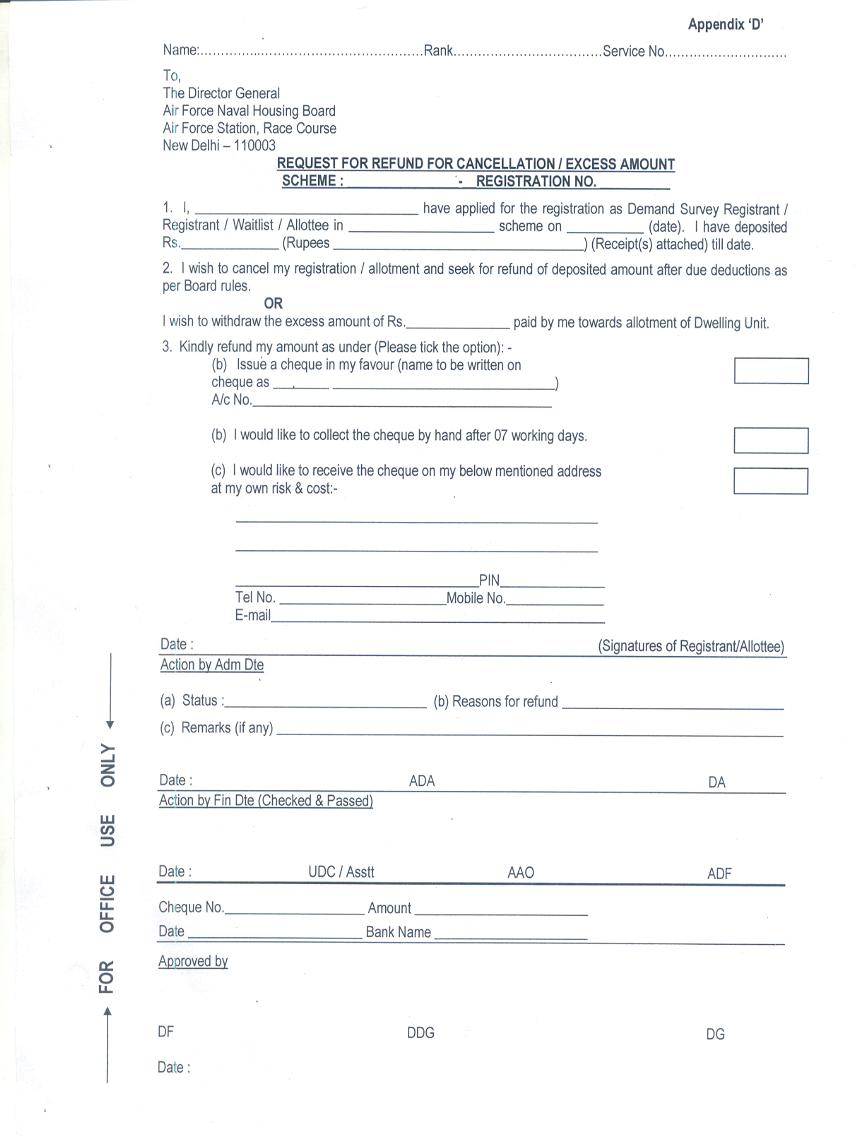 Sponsor guidance appendix D: keeping records for sponsorship